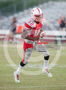 maxpreps sicurello football15-CentralvsCeazerChavez-5525
