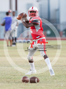 maxpreps sicurello football15-CentralvsCeazerChavez-5524