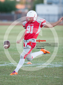 maxpreps sicurello football15-CentralvsCeazerChavez-5498