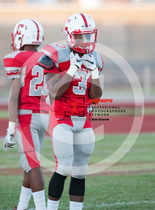 maxpreps sicurello football15-CentralvsCeazerChavez-5479