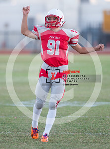 maxpreps sicurello football15-CentralvsCeazerChavez-5486