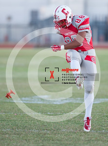 maxpreps sicurello football15-CentralvsCeazerChavez-5489