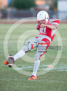 maxpreps sicurello football15-CentralvsCeazerChavez-5499