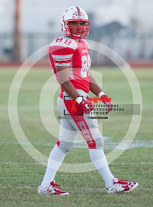 maxpreps sicurello football15-CentralvsCeazerChavez-5490