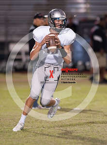 maxpreps sicurello football15-ChandlervsHamilton-2604
