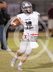 maxpreps sicurello football15-ChandlervsHamilton-2613