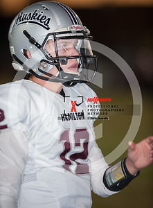 maxpreps sicurello football15-ChandlervsHamilton-2475