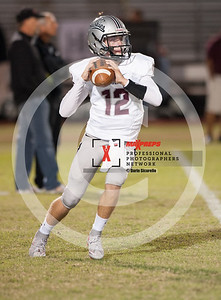 maxpreps sicurello football15-ChandlervsHamilton-2612