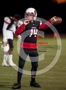 maxpreps sicurello football15-ChapperralvsHighland-3446