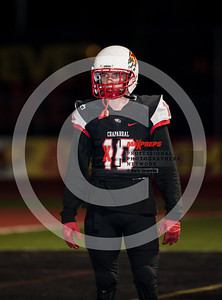 maxpreps sicurello football15-ChapperralvsHighland-3433