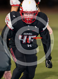 maxpreps sicurello football15-ChapperralvsHighland-3541