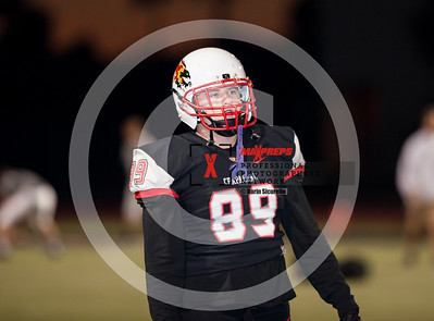 maxpreps sicurello football15-ChapperralvsHighland-3432