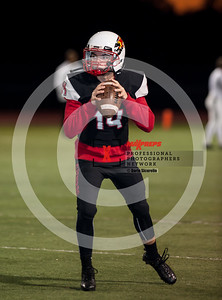 maxpreps sicurello football15-ChapperralvsHighland-3445