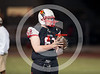 maxpreps sicurello football15-ChapperralvsHighland-3431
