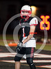 maxpreps sicurello football15-ChapperralvsHighland-3438