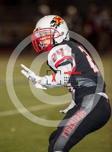 maxpreps sicurello football15-ChapperralvsHighland-3525