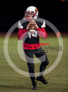 maxpreps sicurello football15-ChapperralvsHighland-3444