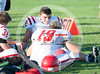 maxpreps sicurello football15-DesertVistavsBrophyJV-2431