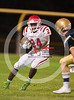maxpreps sicurello football15-DesertVistavsBrophyJV--2