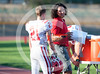 maxpreps sicurello football15-DesertVistavsBrophyJV-2428