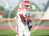 maxpreps sicurello football15-DesertVistavsBrophyJV-2449