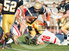 maxpreps sicurello football15-DesertVistavsBrophyJV-2458