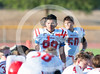 maxpreps sicurello football15-DesertVistavsBrophyJV-2433