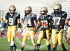 maxpreps sicurello football15-DesertVistavsBrophyJV-2442