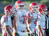 maxpreps sicurello football15-DesertVistavsBrophyJV-2436