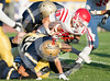 maxpreps sicurello football15-DesertVistavsBrophyJV-2453