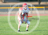 maxpreps sicurello football15-DesertVistavsBrophyJV-2445