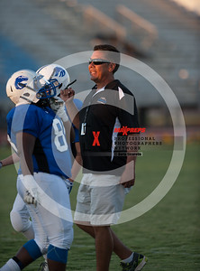 maxpreps sicurello football15-DobsonvsGilbertvJV-9906