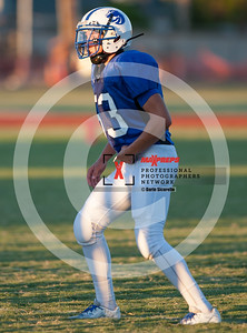 maxpreps sicurello football15-DobsonvsGilbertvJV-9901