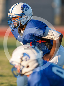 maxpreps sicurello football15-DobsonvsGilbertvJV-9879