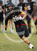 maxpreps sicurello football15-GilbertvsDesertRidgeJV-2772