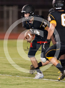 maxpreps sicurello football15-GilbertvsDesertRidgeJV-2850