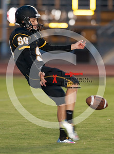 maxpreps sicurello football15-GilbertvsDesertRidgeJV-2798