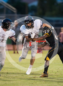 maxpreps sicurello football15-GilbertvsDesertRidgeJV-2801