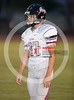 maxpreps sicurello football15-GilbertvsDesertRidgeJV-2797