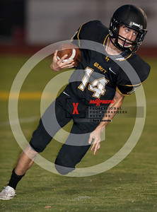 maxpreps sicurello football15-GilbertvsDesertRidgeJV-2818