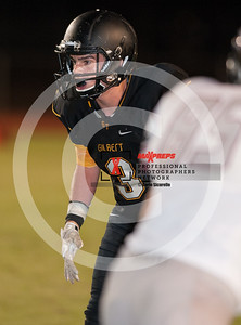 maxpreps sicurello football15-GilbertvsDesertRidgeJV-2868