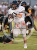 maxpreps sicurello football15-GilbertvsDesertRidgeJV-2783