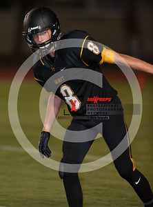 maxpreps sicurello football15-GilbertvsDesertRidgeJV-2849