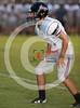 maxpreps sicurello football15-GilbertvsDesertRidgeJV-2790