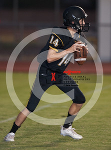 maxpreps sicurello football15-GilbertvsDesertRidgeJV-2817
