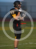 maxpreps sicurello football15-GilbertvsDesertRidgeJV-2787