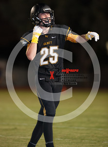 maxpreps sicurello football15-GilbertvsDesertRidgeJV-2895