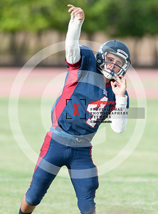 maxpreps sicurello football15-McclintokvsCanitlinaFoothillsJV-7981
