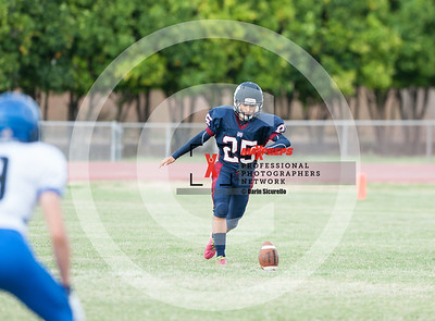 maxpreps sicurello football15-McclintokvsCanitlinaFoothillsJV-7997