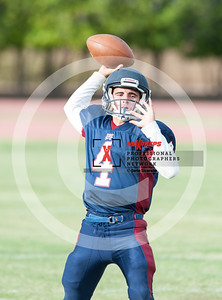 maxpreps sicurello football15-McclintokvsCanitlinaFoothillsJV-7979